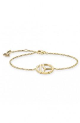 Bracelet Thomas Sabo A1527-414-11