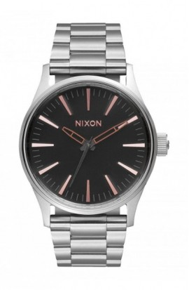 Watch NIXON Sentry A4502064