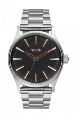 Reloj NIXON Sentry A4502064