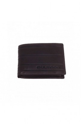 Wallet BULTACO Montjuic 7713 10 brown