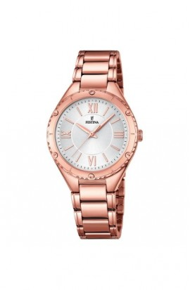 Watch Festina Boyfriend F16922/1