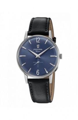 Rellotge Festina Extra F20248/3