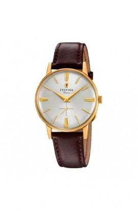 Watch Festina Extra F20249/1