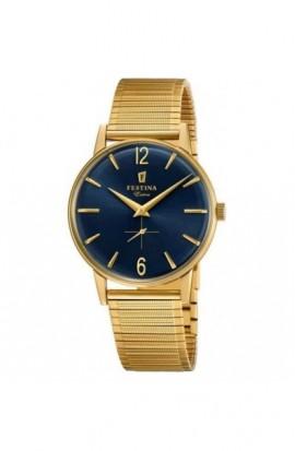 Rellotge Festina Extra F20251/4