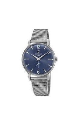 Rellotge Festina Extra F20252/3