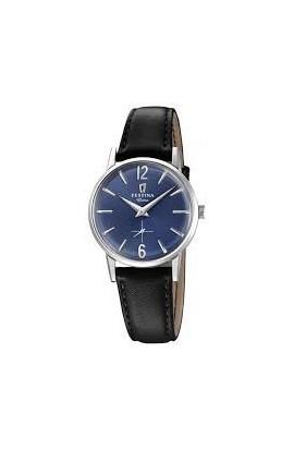 Watch Festina Extra F20254/3