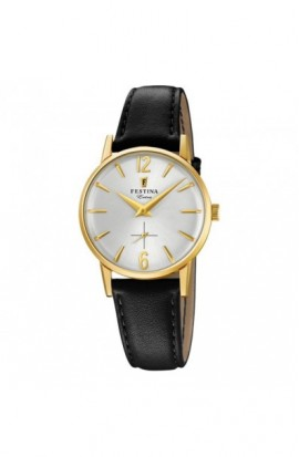 Watch Festina Extra F20255/1