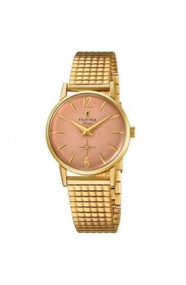 Watch Festina Extra F20257/2