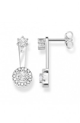 Earrings Thomas Sabo H1927-051-14