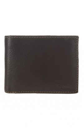 Cartera Fossil Tuck Traveler ML3463201