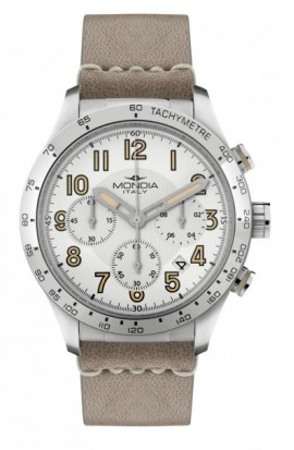 MONDIA MI757-1CP man's watch
