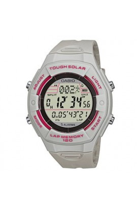 CASIO Collection LW-S200H-8AEF
