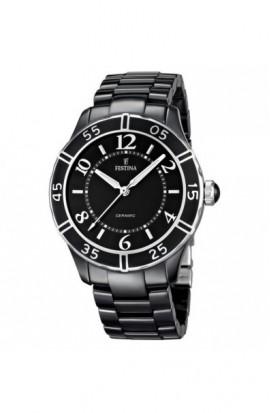 Rellotge Festina Ceramic F16621/2