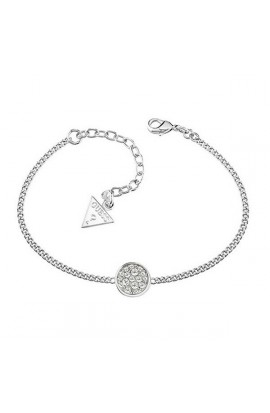 Guess Chic Jewelry UBB71512