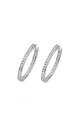 Guess Jewelry UBE51454