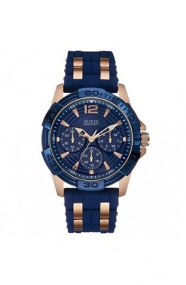 Guess Oasis Men W0366G4