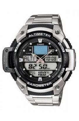CASIO Collection SGW- 400HD-1BVER