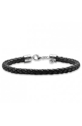 Thomas Sabo Love Bridge Men X0053-L